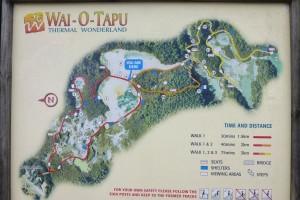 ワイ・オ・タプ、案内地図